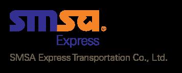 """Résultat de recherche d'images pour """"samsa express"""""""